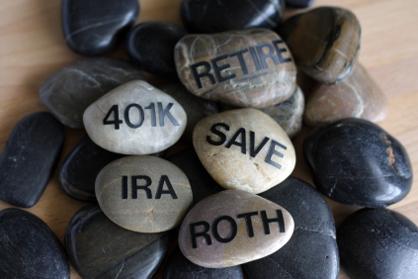 FE_DA_Roth401K_RetirementIncomeSourcesSlideshow